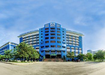 Đại học Bách Khoa – ĐHQG TP.HCM tuyển sinh 2021