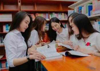 Đại học kinh tế – ĐH quốc gia hà nội: Tuyển sinh, học phí 2021