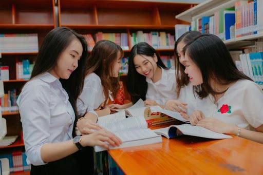 Phương thức xét tuyển Đại học kinh tế – Đại học quốc gia hà nội