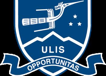 Đại học ngoại ngữ đại học quốc gia Hà Nội tuyển sinh 2021