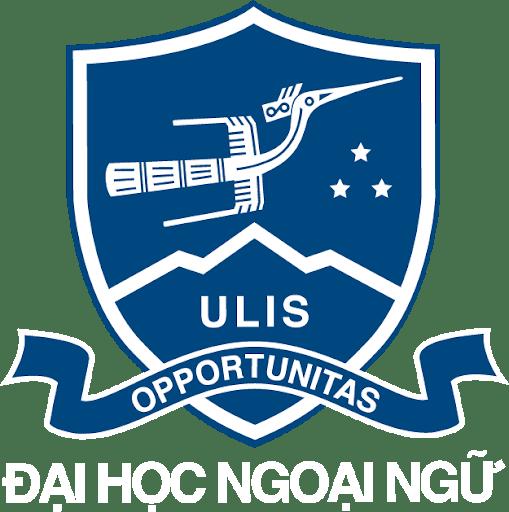Đại học ngoại ngữ đại học quốc gia Hà Nội