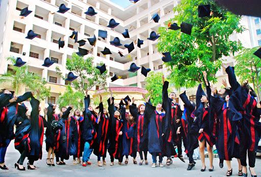 Học phí Đại học ngoại ngữ đại học quốc gia Hà Nội