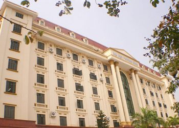 Tuyển sinh trường đại học Phương Đông năm 2021