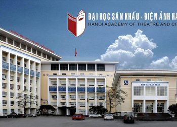 Đại học Sân khấu Điện ảnh tuyển sinh 2021