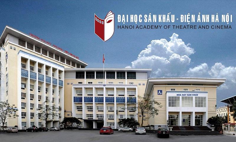 Đại học Sân khấu Điện ảnh