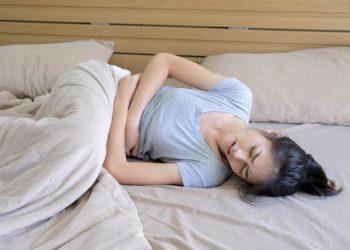 Đau bụng kinh – Các nguyên nhân, phương pháp điều trị đau bụng kinh là gì?