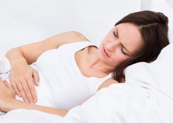 Dọa xảy thai là hiện tượng gì? Mức độ nguy hiểm của vấn đề