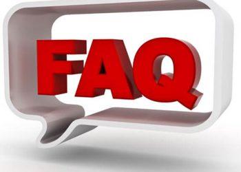 FAQ là gì? Từ viết tắt này có ý nghĩa gì trong Tiếng Anh
