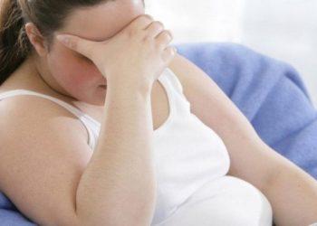 Gan nhiễm mỡ cấp tính trong thai kỳ là gì? Mức độ nguy hiểm