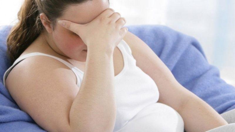 gan nhiễm mỡ cấp tính trong thai kỳ