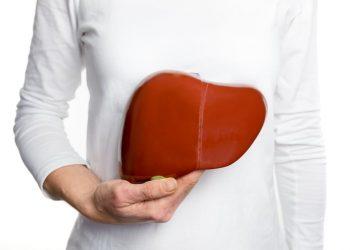 Tổng quan về gan to – Các triệu chứng và chẩn đoán bệnh