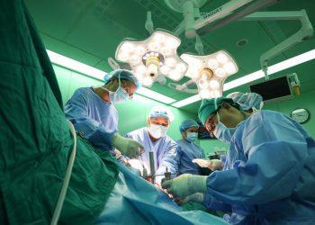 Ghép gan – cứu sống nhiều người thoát án tử