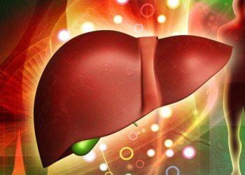 Hội chứng giống viêm gan tối cấp và cách điều trị, chế độ ăn hiệu quả