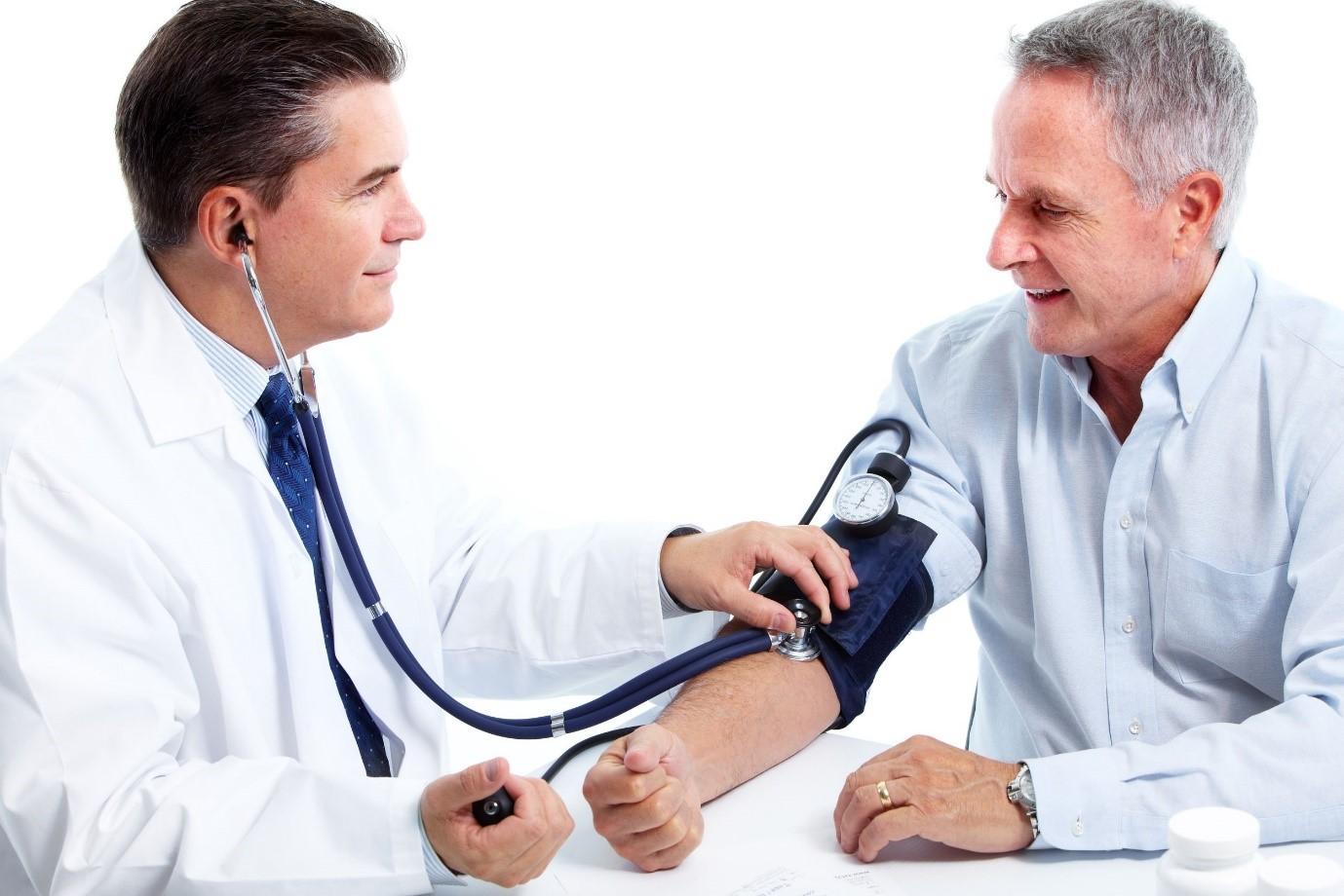 Các phương pháp điều trị bệnh lao ở người cao tuổi?