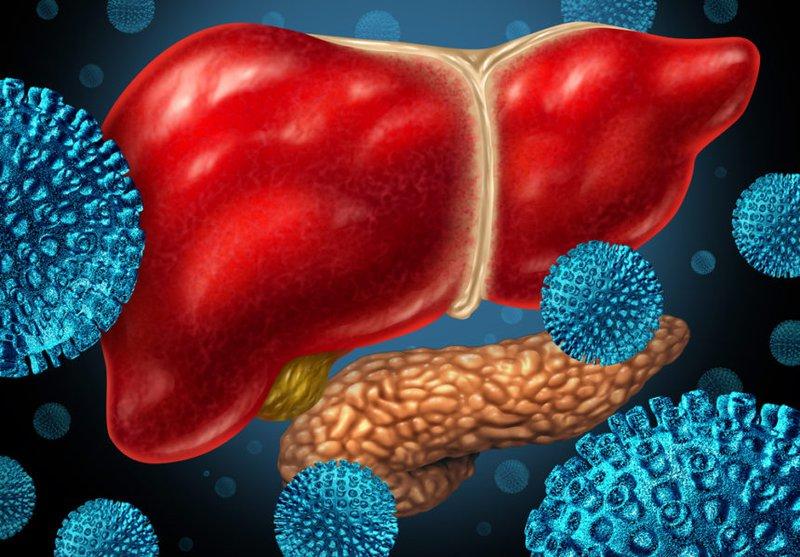 Khám nhiễm vi rút viêm gan C và viêm cầu thận gồm những hạng mục nào?