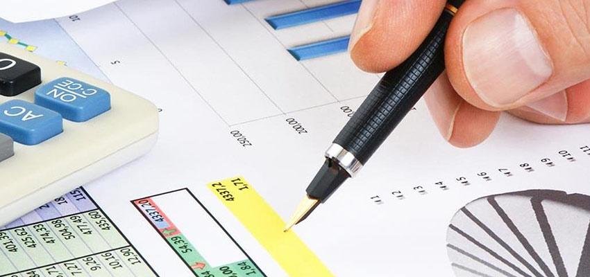 Ngành Kế toán – Kiểm toán