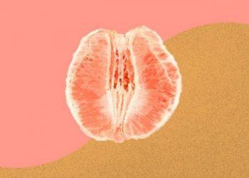 Loét âm hộ là gì? Triệu chứng và cách phát hiện ra bệnh