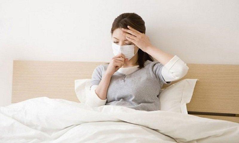Nguyên nhân của bệnh lao trong thai kỳ là gì?