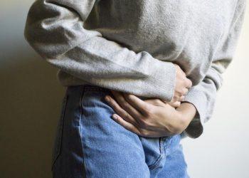 Nhiễm Escherichia coli xâm nhập đường ruột và cách ngăn ngừa hữu hiệu
