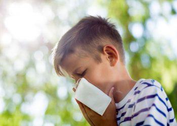 Parainfluenza gây ra những bệnh gì? Làm sao để ngăn ngừa hiệu quả