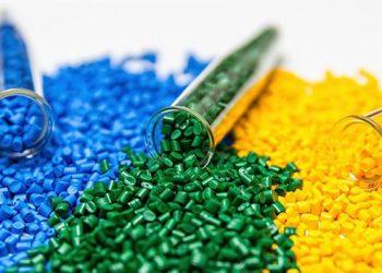 Polymer là gì? Những ứng dụng của Polymer trong cuộc sống