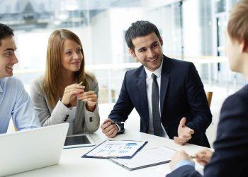 Top 10+ Ngành nguy cơ thất nghiệp cao nhất nên chọn đúng