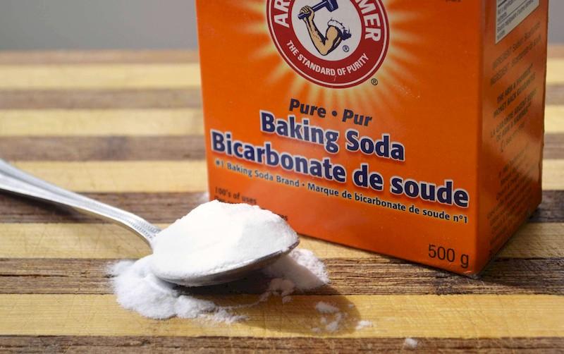 Sodium là gì
