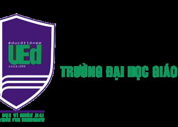 Thông tin tuyển sinh trường Đại học Giáo dục năm 2021