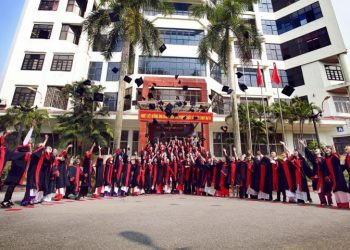 Tuyển sinh Đại học Nội vụ Hà Nội năm 2021