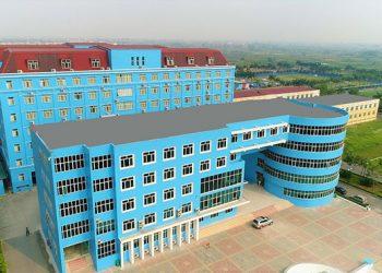 Đại học Thành Đô: Tuyển sinh, học phí 2021(TDD)