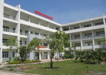 Đại học PHENIKAA (Thành Tây): Tuyển sinh, học phí 2021(PKA)