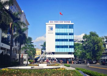 Đại học xây dựng: Điểm chuẩn, học phí 2021(XDA)