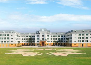 Thông tin tuyển sinh Đại học Nông nghiệp Hà Nội năm 2021