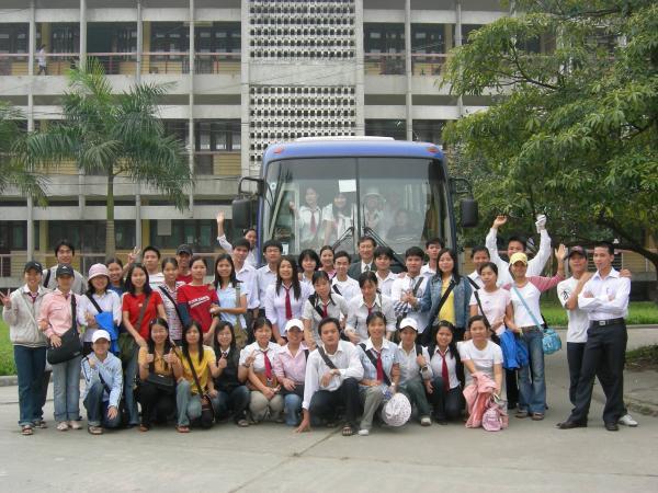 Đại học Nông nghiệp Hà Nội