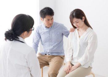Tổng quan về vô sinh – Nguyên nhân, triệu chứng, cách khắc phục