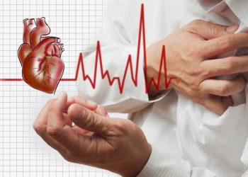 Xơ gan do tim mạch là gì và những cách điều trị thiết thực nhất