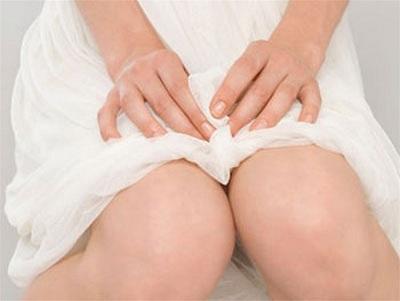 Các phương pháp điều trị bệnh u mỡ âm hộ là gì?