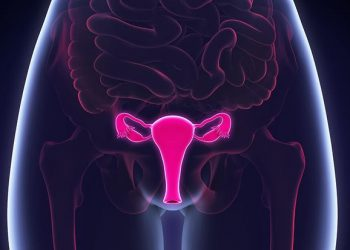 Bệnh angiosarcoma âm đạo là gì? Những thông tin cần biết