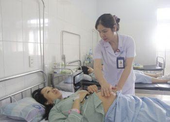 Bệnh nhiệt đới bào thai là gì? Nguyên nhân và cách chữa trị
