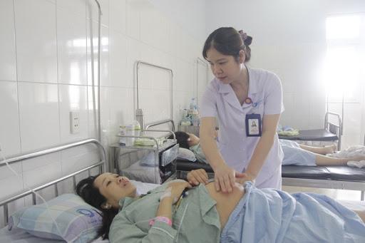 Bệnh nhiệt đới bào thai