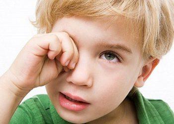 Bệnh tăng nhãn áp ở trẻ em là gì? Tất tần tật thông tin về bệnh