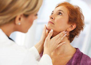 Khối u ác tính của tuyến mang tai? Tổng quan về bệnh