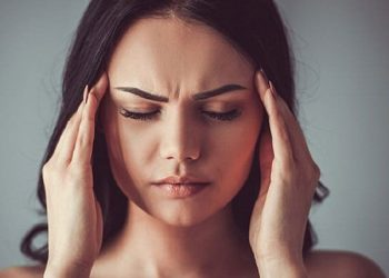 U máu thể hang nội sọ là gì? Nguyên nhân, triệu chứng