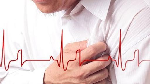 Các hạng mục kiểm tra bệnh phình động mạch vành là gì?