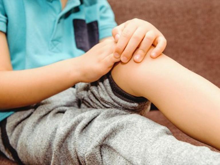 Các hạng mục kiểm tra cho bệnh sarcoma Ewing ở trẻ em là gì?