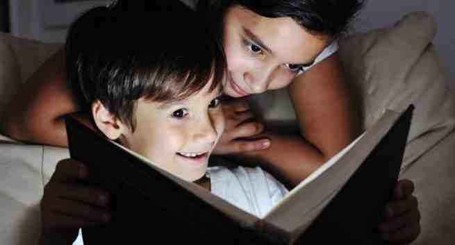 Các hạng mục kiểm tra đối với u thần kinh đệm thị giác trẻ em là gì?
