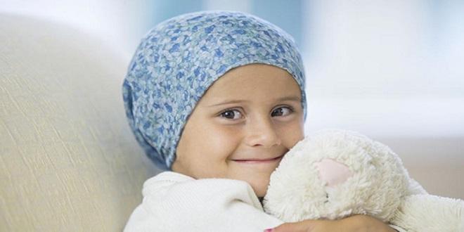 Các phương pháp điều trị bệnh bạch cầu ở trẻ em là gì?