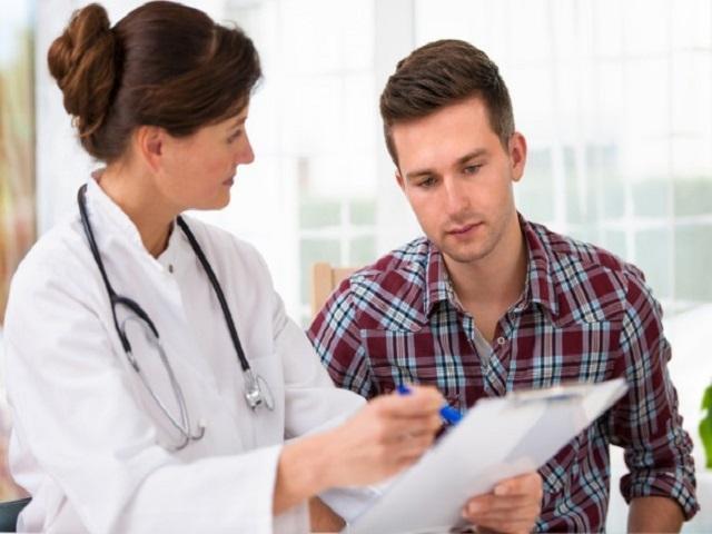 Các phương pháp điều trị bệnh bạch cầu tế bào mast là gì?