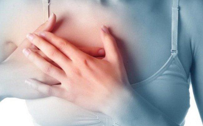 Các phương pháp điều trị bệnh u tuyến vú là gì?