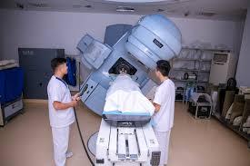 Các phương pháp điều trị cho bệnh u lympho ác tính không Hodgkin quỹ đạo là gì?